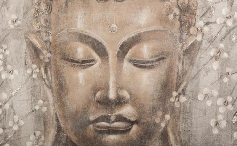 Tableau Zen