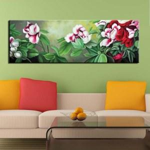Tableau magnolia