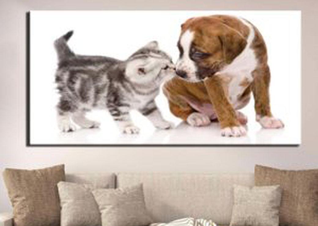 Tableau-chat-et-chien2