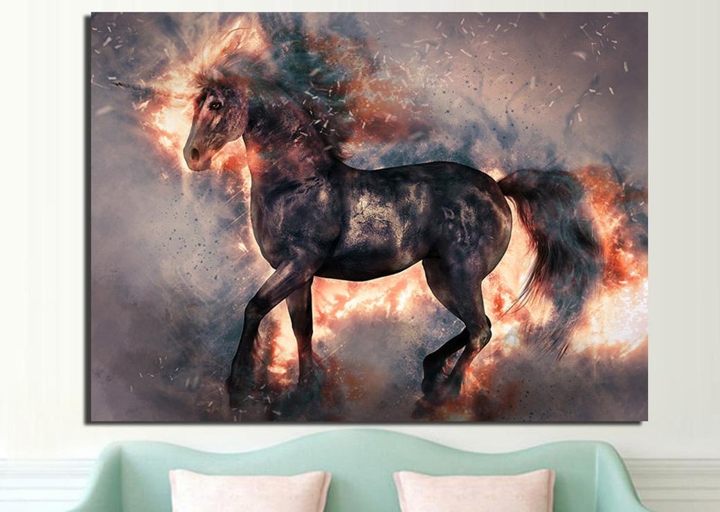 Tableau-cheval-licorne2